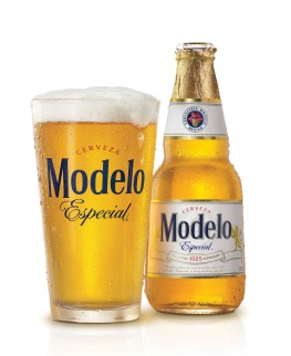 Modelo_Pint_Bottle